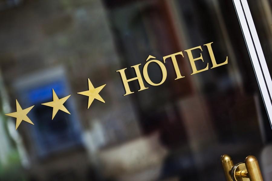 tn Przepis na sukces w marketingu obiektu hotelowego