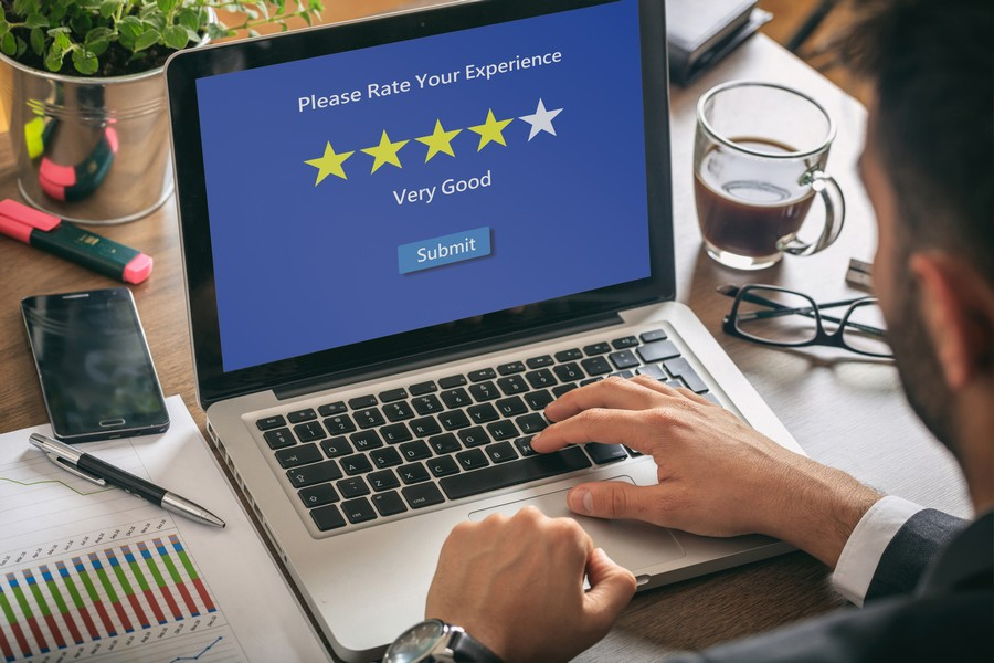 tn Skuteczny marketing online turystyczny
