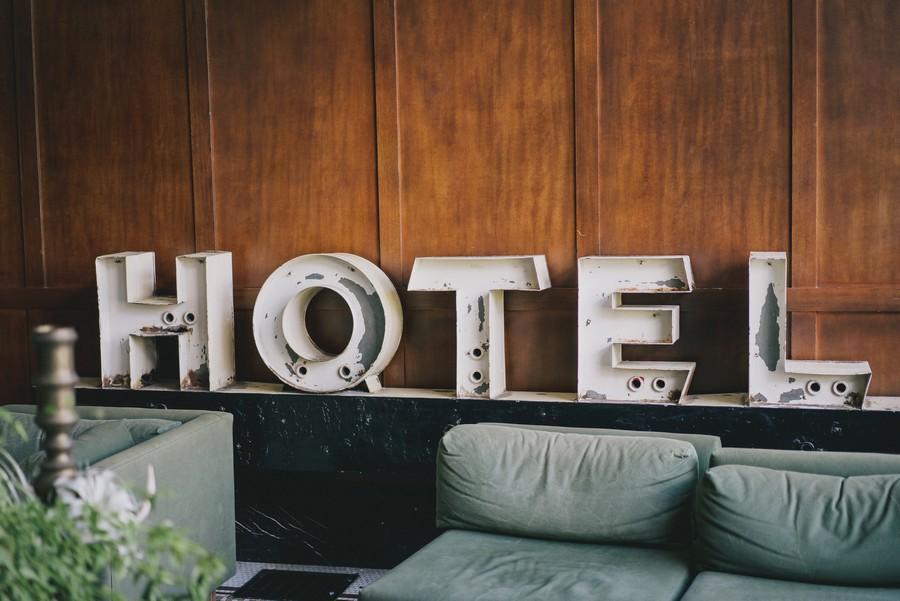 tn Skuteczny marketing online w hotelarstwie