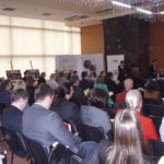 konferencja POT 2012 1