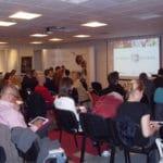 konferencja P POT 2012 2