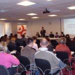 konferencja WRZOS 2011 2